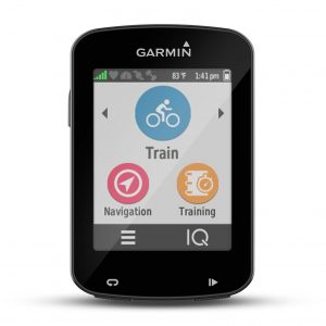 garmin-edge-820-bundle-gps