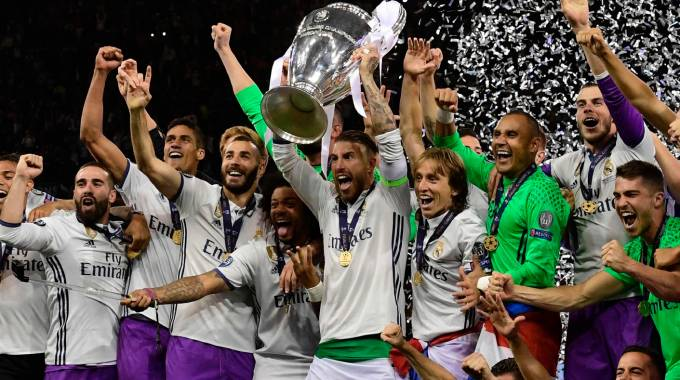 real-madrid-vittoria-champions-league