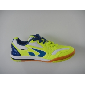 GEMS SCARPA RAPIDO GIALLO FLUO' IN