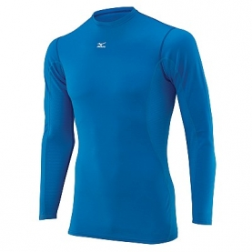 MIZUNO BREATH THERMO MAGLIA MID WEIGHT