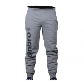 UMBRO PANTALONE KELLY