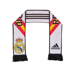 ADIDAS REAL MADRID SCIARPA