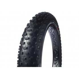 SPECIALIZED PNEUMATICI GROUND CONTROL FAT 26X4.6