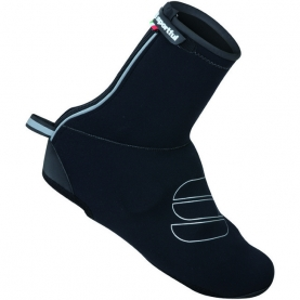 SPORTFUL COPRISCARPA NEOPRENE SR