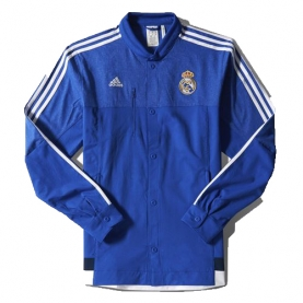 ADIDAS REAL MADRID GIACCA ANTH