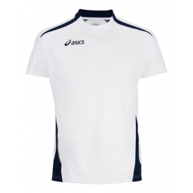 ASICS T-SHIRT CARL