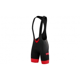 SPECIALIZED PANTALONCINI C/B TEAM EXPERT