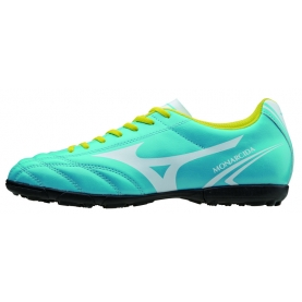 MIZUNO SCARPA MONARCIDA AS