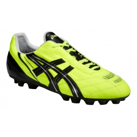 ASICS SCARPA TIGREOR IT