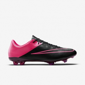NIKE SCARPA MERCURIAL VAPOR TECH CRAFT FG