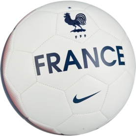 NIKE PALLONE FRANCIA SUPPORTERS
