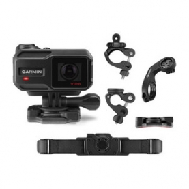 GARMIN CAMERA VIRB XE GPS CYCLING BUNDLE WW