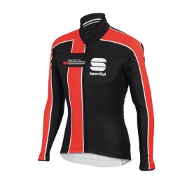 SPORTFUL GIACCA GRUPPETTO WS
