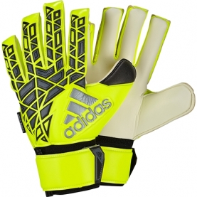 ADIDAS GUANTI PORTIERE ACE COMPETITION