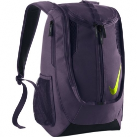 NIKE ZAINO FB SHIELD