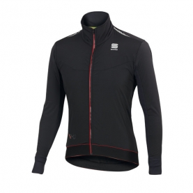 SPORTFUL GIACCA R&D LIGHT