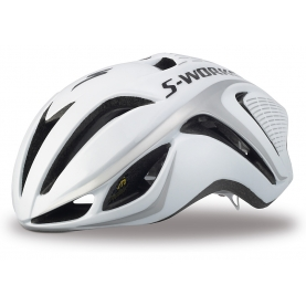 SPECIALIZED CASCO S-WORKS EVADE