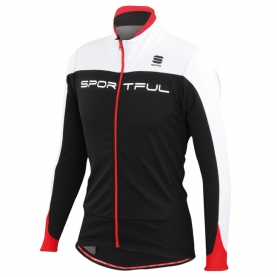 SPORTFUL GIACCA FLASH SOFTSHELL