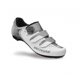SPECIALIZED SCARPA COMP ROAD