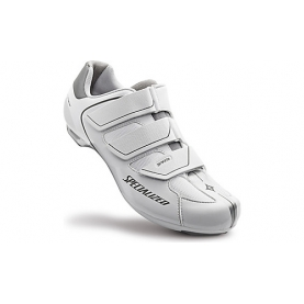 SPECIALIZED SCARPA SPIRITA ROAD DONNA