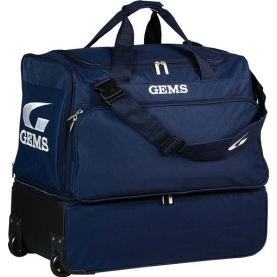 GEMS BORSA TROLLEY FILIPPINE