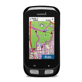 GARMIN GPS EDGE 1000 EUROPE