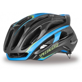 SPECIALIZED CASCO S-WORKS PREVAIL