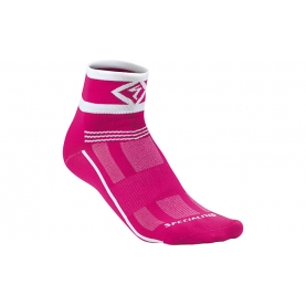 SPECIALIZED CALZE RBX EXPERT DONNA