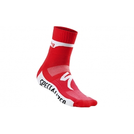 SPECIALIZED CALZE TEAM PRO