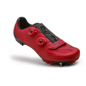 SPECIALIZED SCARPA S-WORKS XC