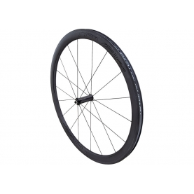 SPECIALIZED RUOTA CLX 40 ANT.