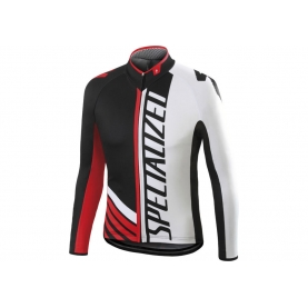SPECIALIZED GIUBBINO ELEMENT PRO RACING