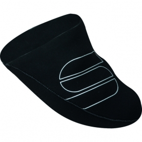 SPORTFUL COPRISCARPA PRORACE TOE COVER