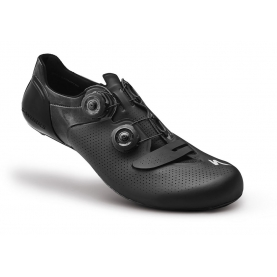 SPECIALIZED SCARPA S-WORKS 6 ROAD