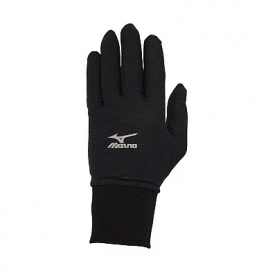 MIZUNO BREATH THERMO GUANTO LIGHT