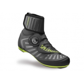 SPECIALIZED SCARPA DEFROSTER ROAD