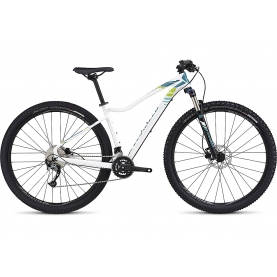 SPECIALIZED BICI MTB JETT COMP