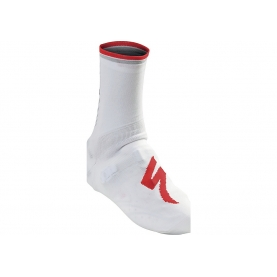SPECIALIZED COPRISCARPE/CALZA