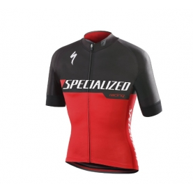 SPECIALIZED MAGLIA SL TEAM PRO MC