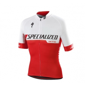 SPECIALIZED MAGLIA SL TEAM EXPERT