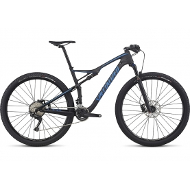 SPECIALIZED BICI MTB EPIC FSR COMP CARBON 29