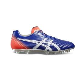 ASICS SCARPA DS LIGHT 2