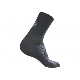 SPECIALIZED CALZA SL ELITE MERINO