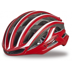 SPECIALIZED CASCO S-WORKS PREVAIL II TEAM