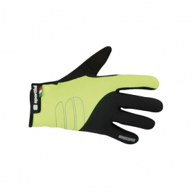SPORTFUL GUANTO WINDSTOPPER ESSENTIAL