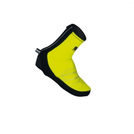 SPORTFUL COPRISCARPA WINDSTOPPER BOOTIE REFLEX