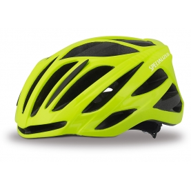 SPECIALIZED CASCO ECHELON II
