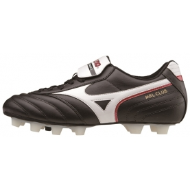MIZUNO SCARPA MRL CLUB MD