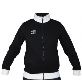 UMBRO FELPA FULLZIP ONE