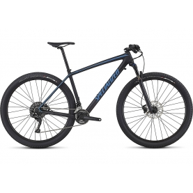 SPECIALIZED BICI MTB EPIC HT COMP CARBON